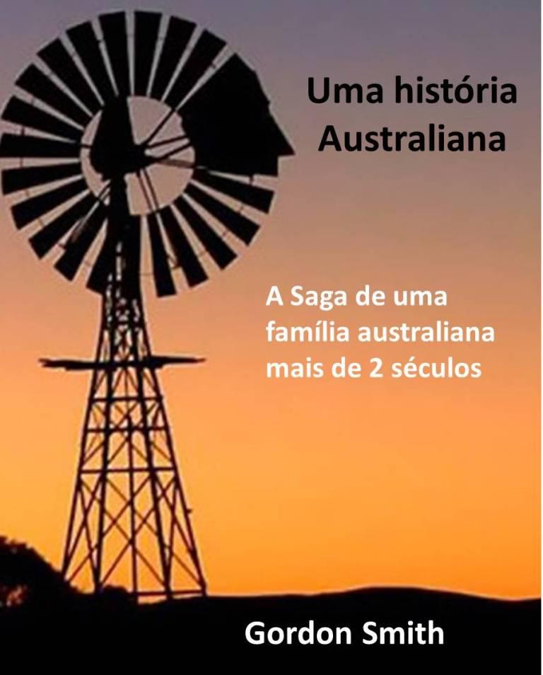 an-australian-story-portuguese-cover